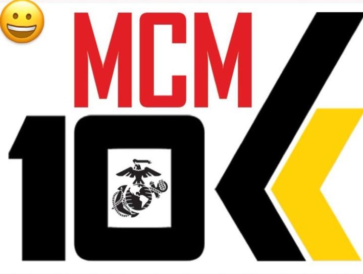 10k-logo.jpg